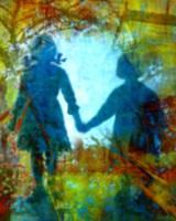 SISTER LOVE / RITA WHALEY by Rita Whaley