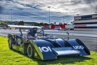 1974 Shadow DN4B Sports Racer II