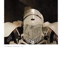 1914_Mercedes_GrandPrix_14x16 by John McConnico