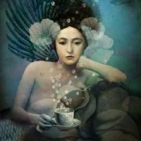 """Under the Sea"" by Catrin-Stein"