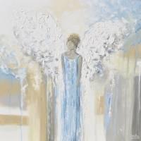 """Believe"" by ChristineKrainock"