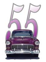 55 text - Chevy Front