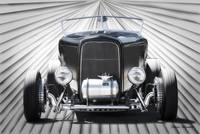 1932 Ford 'Lakester' Roadster IV