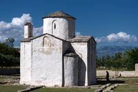 Nin Church
