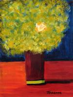 Flowers for Vince 1200 small image