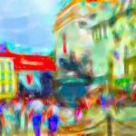Zagreb II