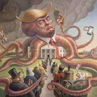 Politics gallery