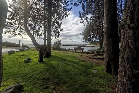 Sunshine Coast 12 October 2010