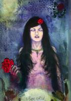 rose red cover2a