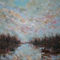 """""""Moose"""" by HermanBekkering"""