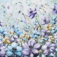"""Daybreaks Bliss"" by ChristineKrainock"
