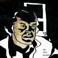 I ONDA by siniša (sine) berstovšek (sinonim)