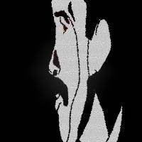 SITNO STAKALCO by siniša (sine) berstovšek (sinonim)