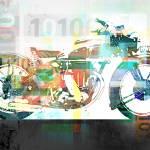 Motorhead gallery