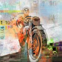 Moto1941 by Greg Simanson