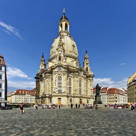 Dresden 27A