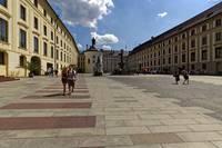 Prague 2011 52 by Priscilla Turner