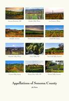 Sonoma Appellations