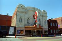Kansas City - Gem Theater