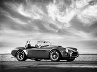 AC Shelby Cobra