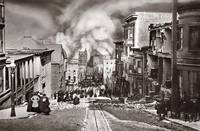 SF_earthquake_genthe_p-sep by WorldWide Archive