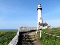 Pigeon Point Lighthouse_1440