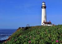 Pigeon Point Lighthouse_1444