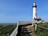 Pigeon Point Lighthouse_1441
