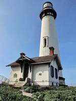 Pigeon Point Lighthouse_1460
