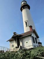 Pigeon Point Lighthouse_1463