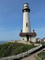 Pigeon Point Lighthouse_1458