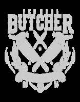 The Real Butcher