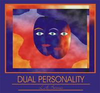 Dual Personality