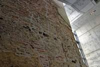 Museum 2 by Priscilla Turner