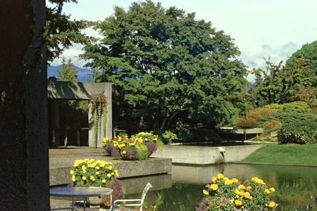 1984-5 UBC Campus 25