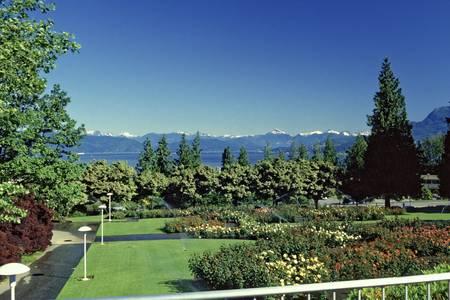 1984-5 UBC Campus 11