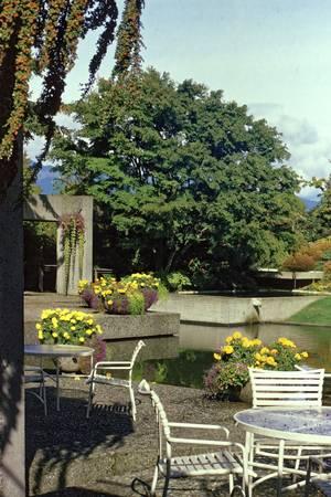 1984-5 UBC Campus 23