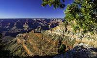 Grandest Canyon