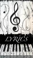 LYRICS - Music In Motion