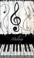 Melody - Music In Motion