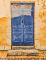 French_Doors_of_Bayonne