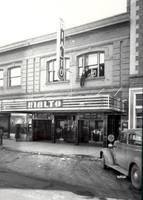 TheatersofGallatinCounty gallery