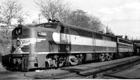 ERIE 859  PA-