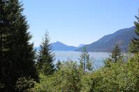 squamish viewpoint