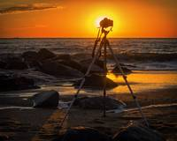 camera-tripod-on-beach-PA160064