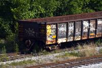 locust-point-gondola-grafitti-6642