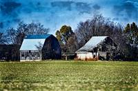 old-photo-of-old-farm-starr-0209