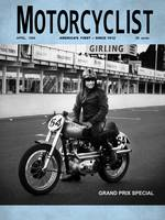 Motorcyclist_Grand-Prix_Special_1954