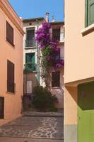 Rue Mailly Collioure