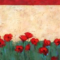 """Bloom"" by denisehayes"